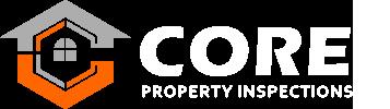 core-inspection-logo-web