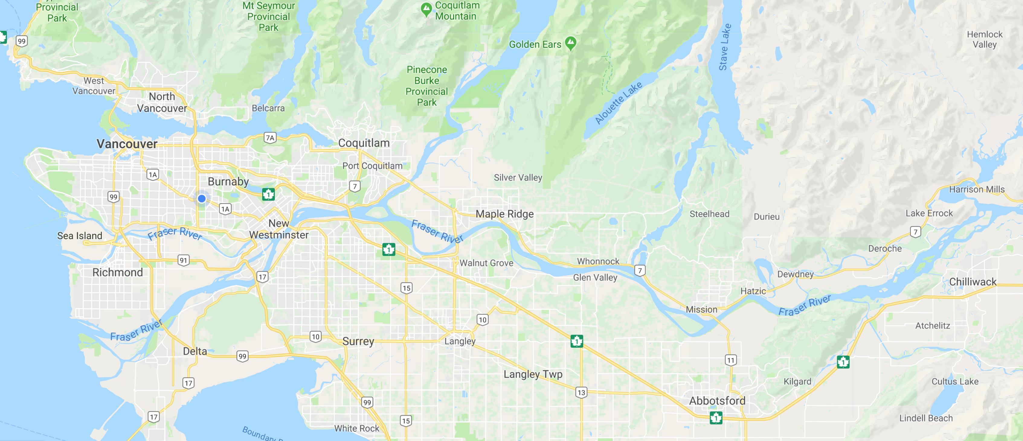 Home Inspector Vancouver, North Vancouver, West Vancouver, New Westminster, Burnaby, Port Moody, Port Coquitlam, Surrey, Delta, Coquitlam, Maple Ridge, Pitt Meadows