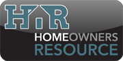 Homeowner Resource Web Site