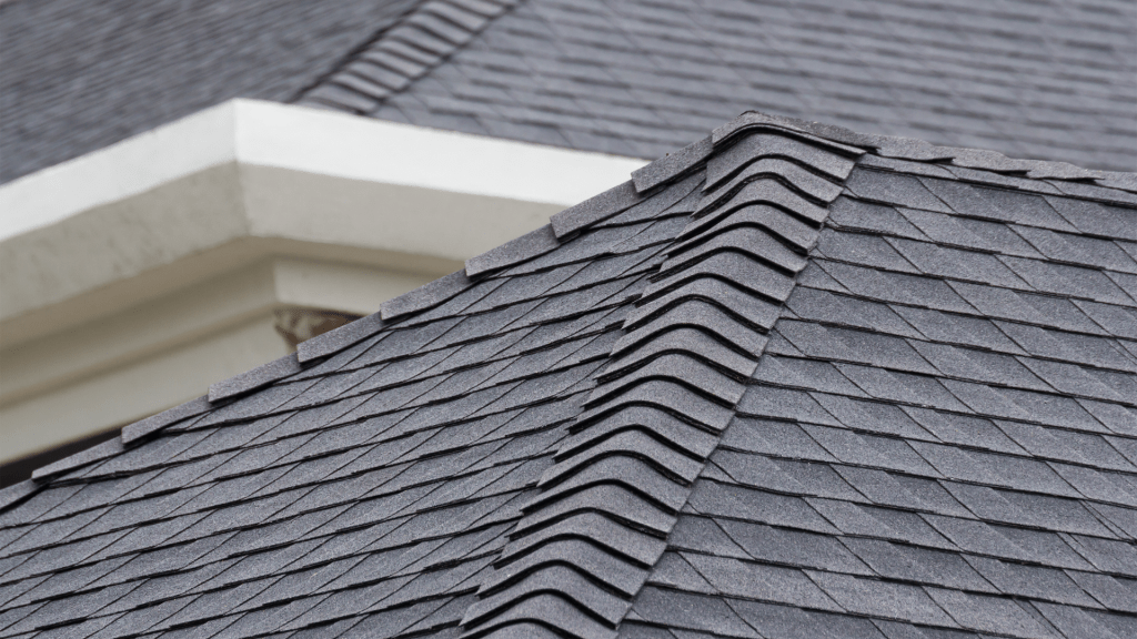 Roof Repairs for Detached Houses